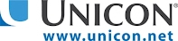 https://sitehttps://www.unicon.net/s.google.com/a/apereo.org/conf2015/sponsorship/iRubric_for_Sakai_Logo_med.gif